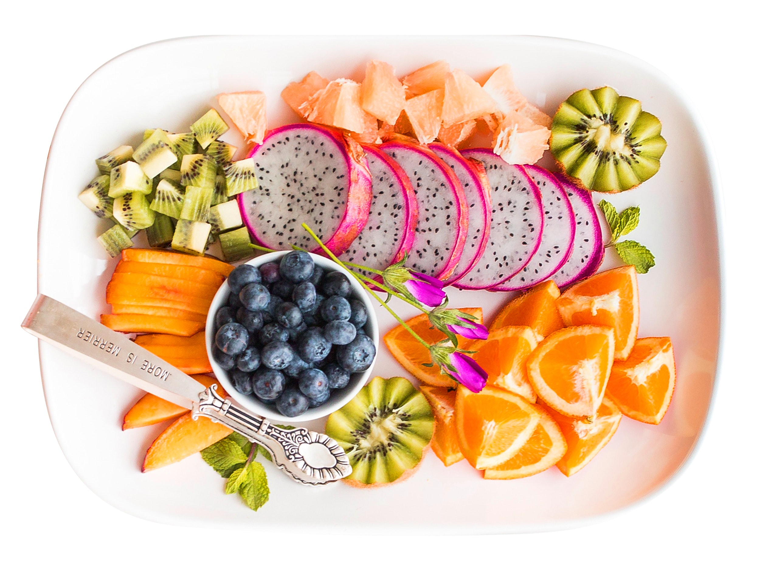 Kelly LeVeque:creșterea glicemiei este un risc de boală cardiacă 6