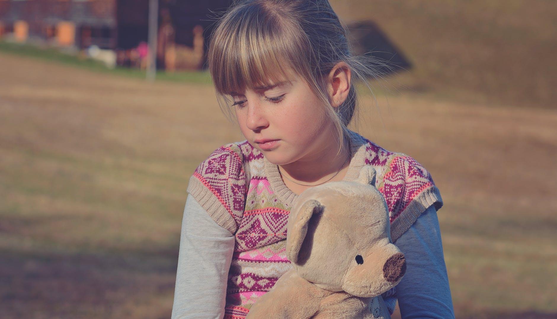 sindrom Down tratat pe echilibrare nutrițională