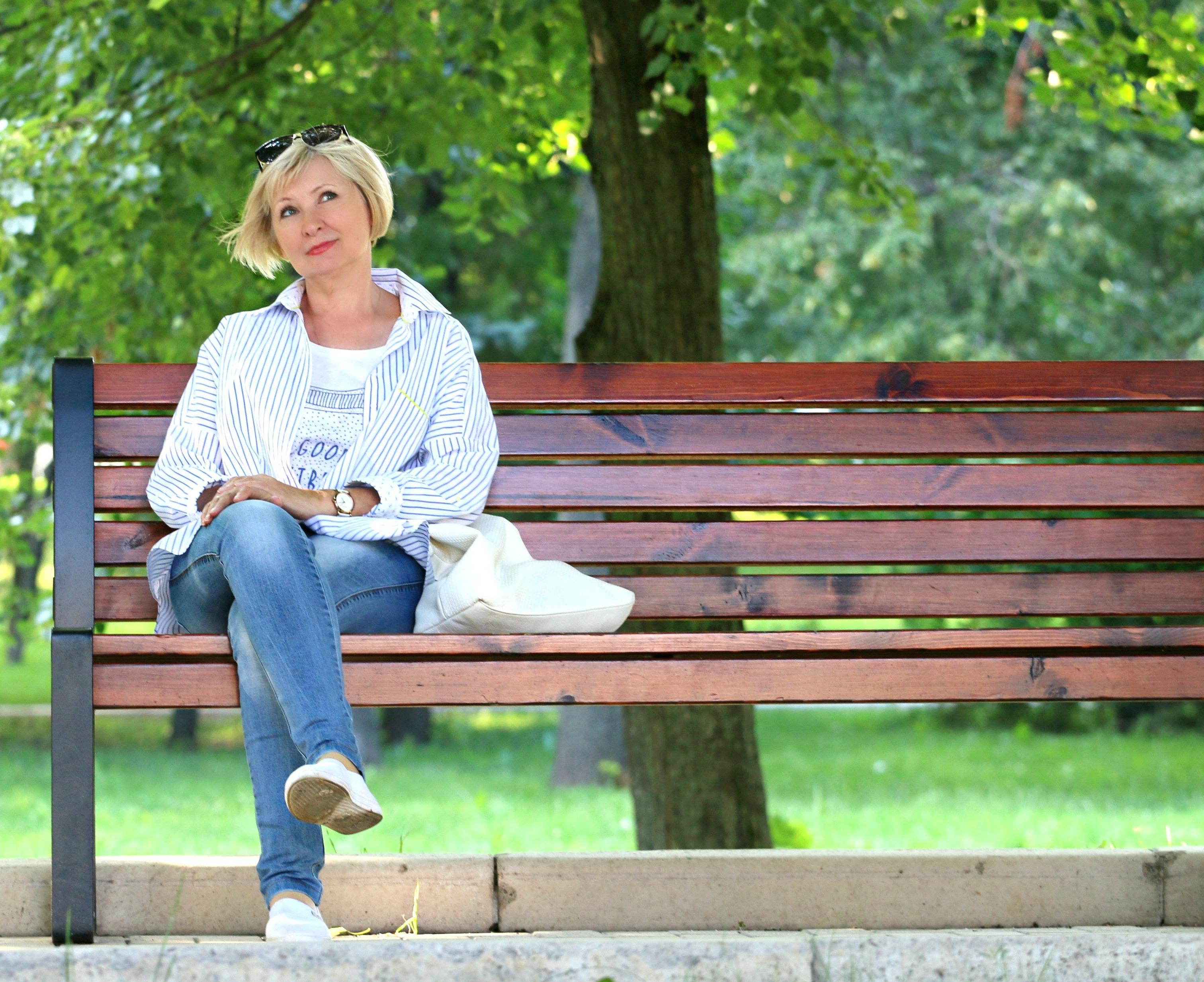 Lupusul eritematos și echilibrarea nutrițională 4