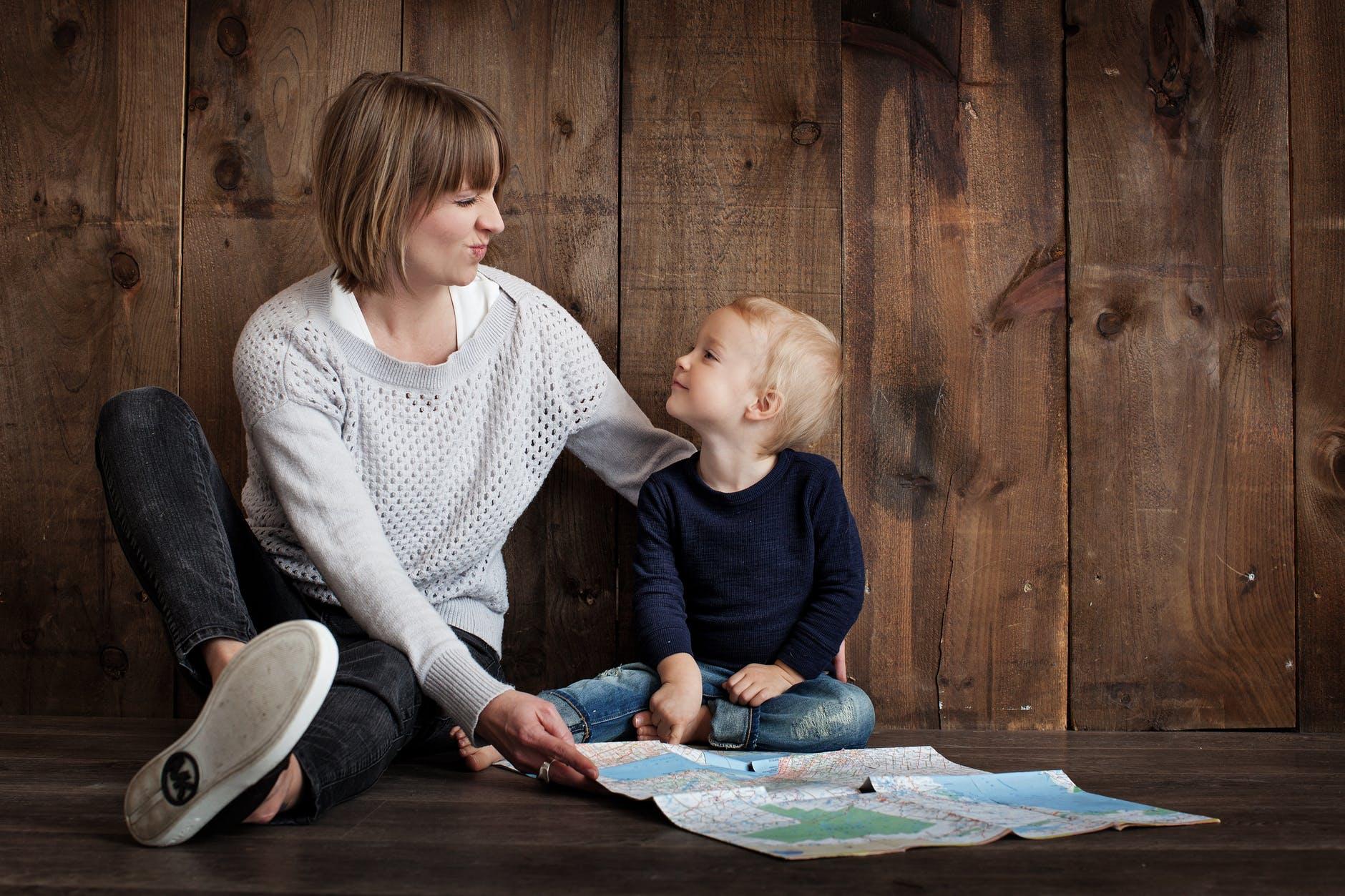 Excesul de cupru-Implicațiile psihologice pentru copii, adolescenți și adulți 4