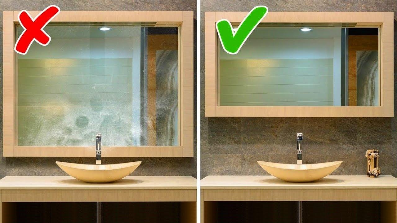 25 dintre cele mai bune Idei pentru decorarea casei 3