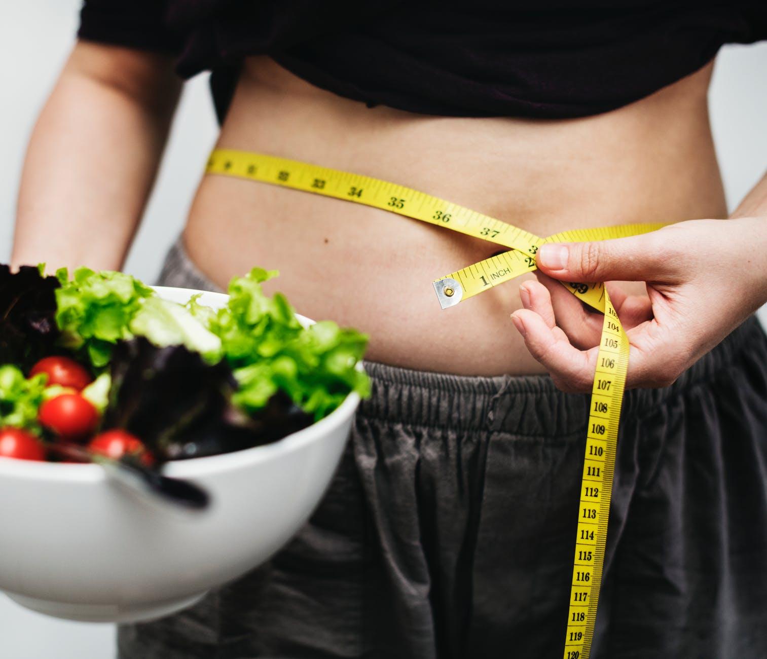 Calculator indice de masă corporală pentru adulți 4