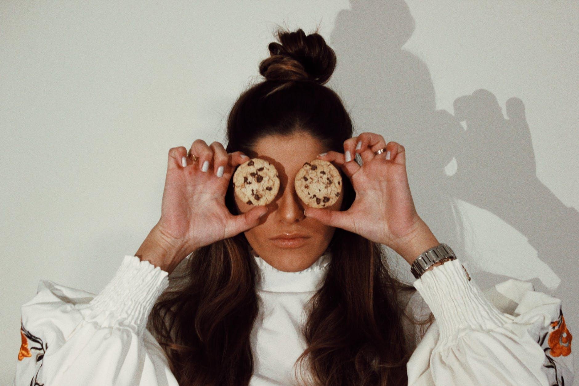 5 Alimente care pot stimula sănătatea ochilor 6