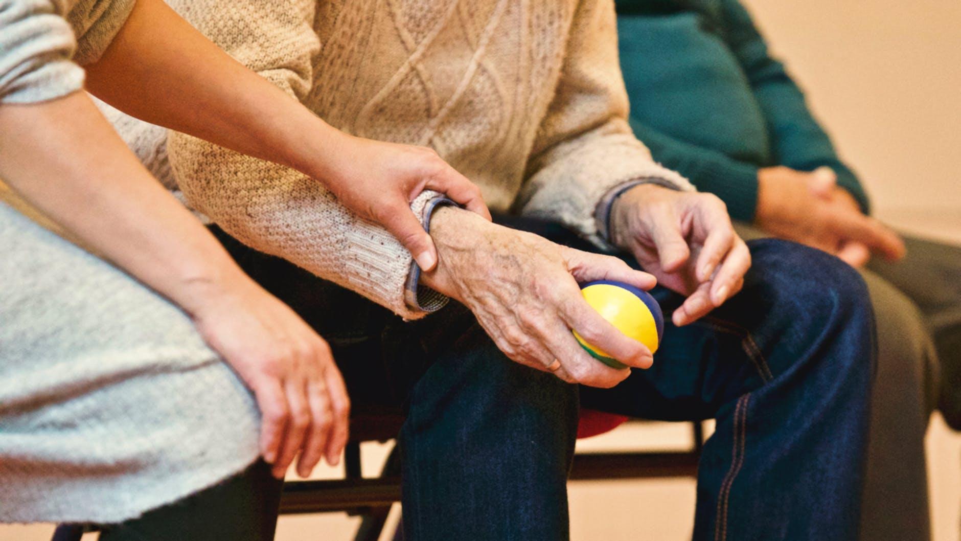 S-a vindecat de hipertiroidie urmând un program de echilibrare nutrițională 3