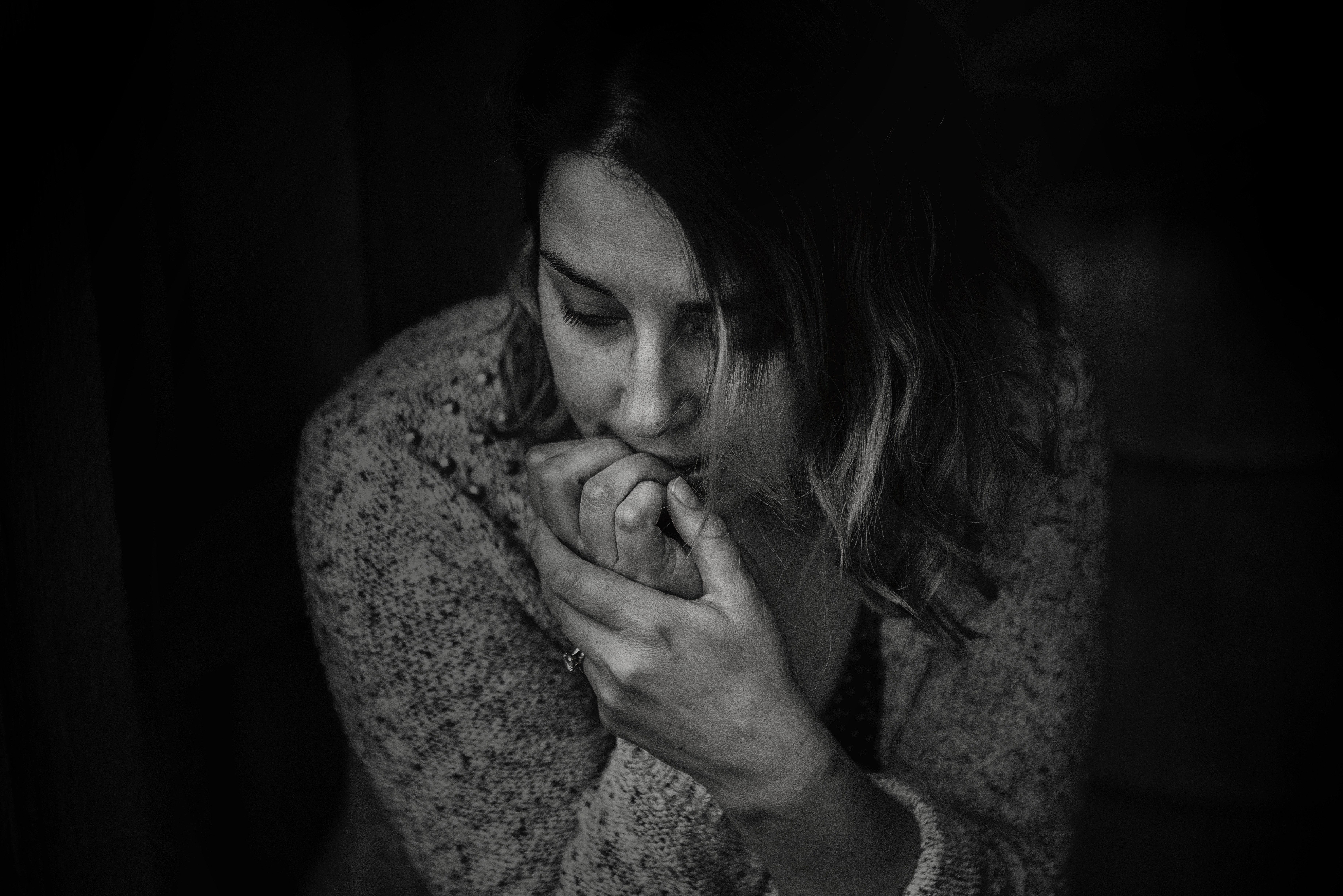 Mara a fst diagnosticată cu anemie pernicioasă, artrită, Hashimoto, lupus și Sjögren.