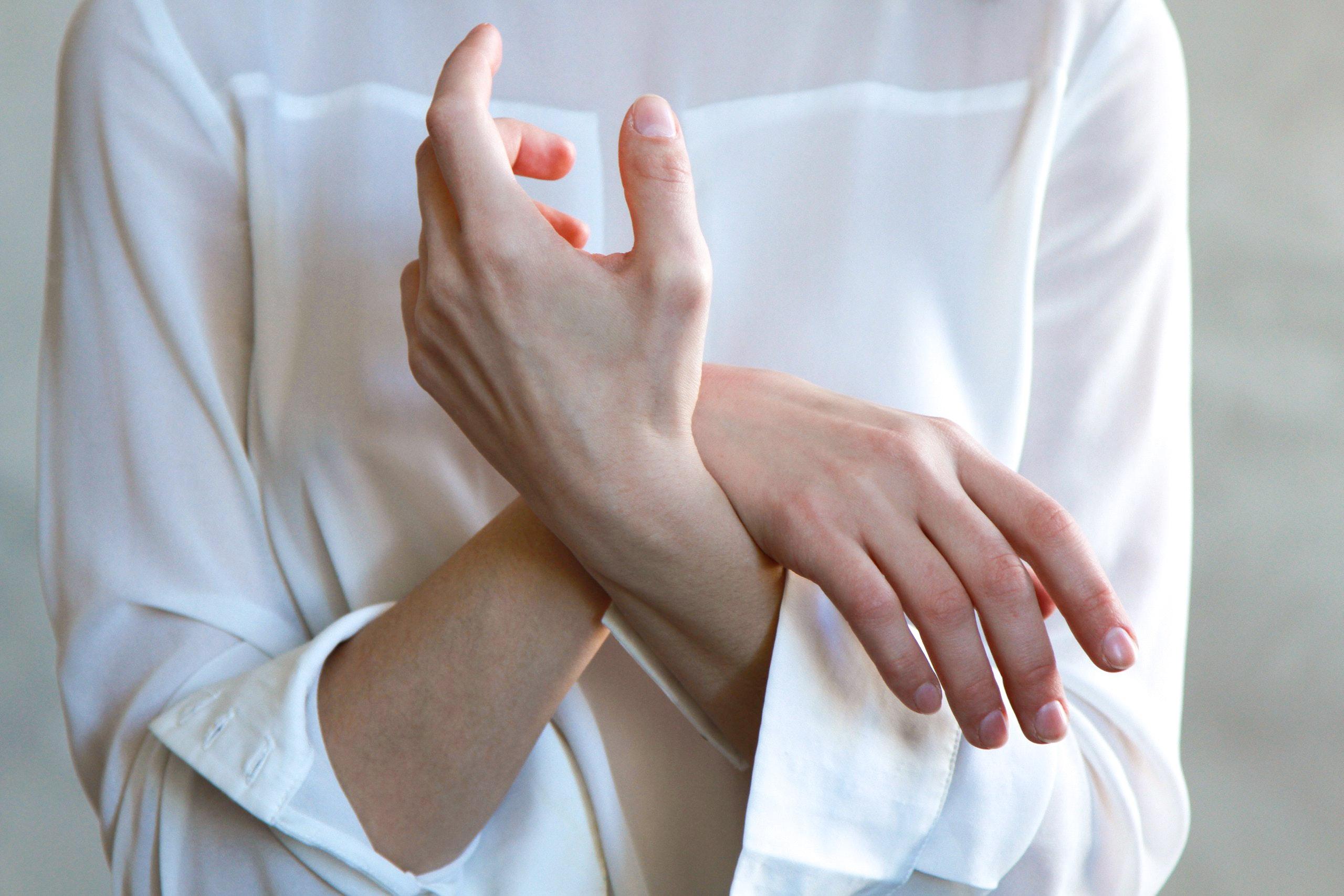 borul și simptomele de deficiență