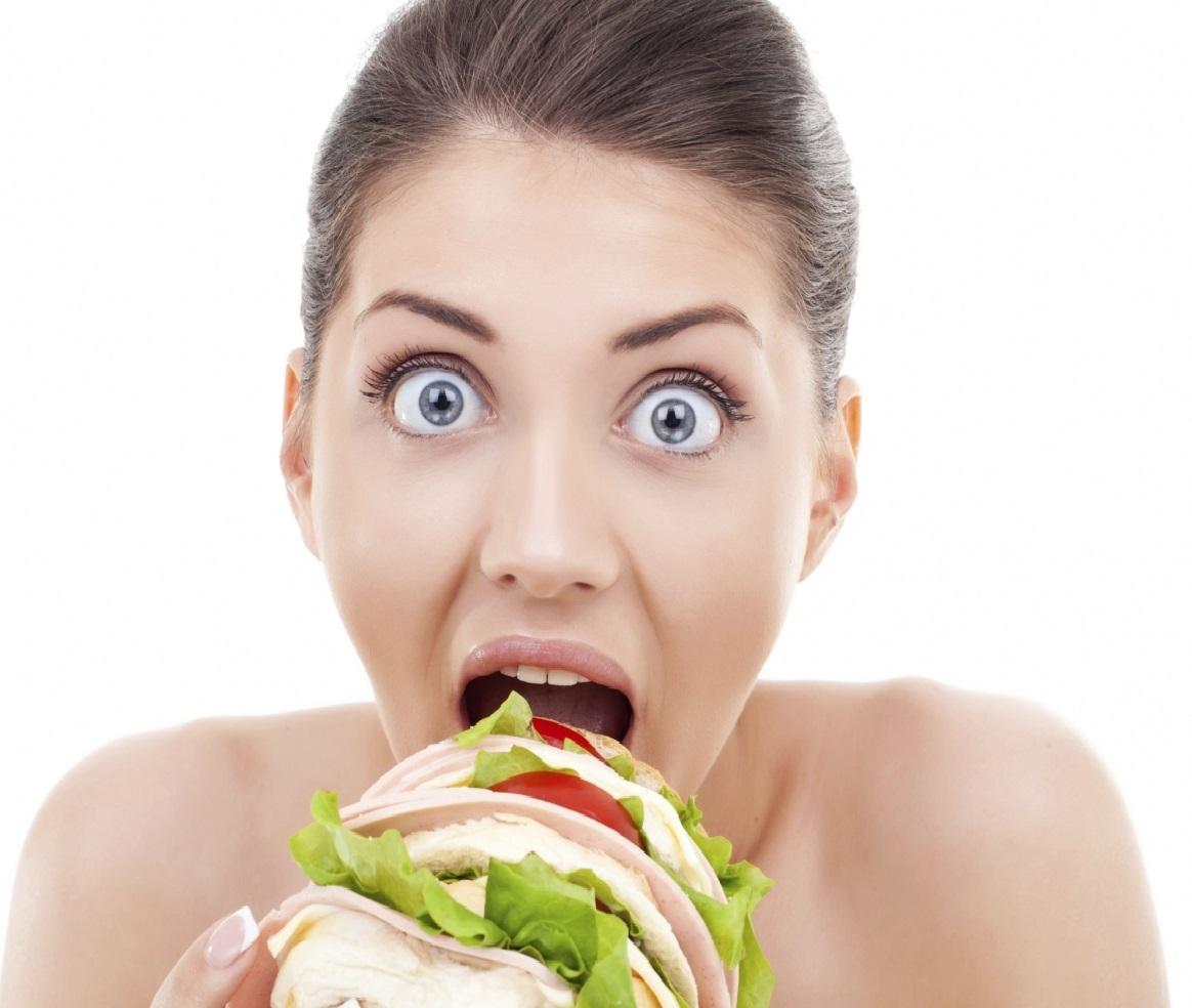 hormonul foamei-ghrelin