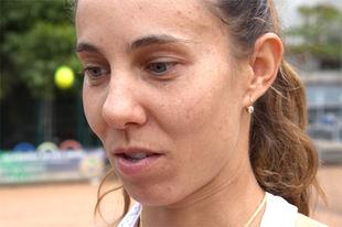 Mihaela Buzărnescu a încasat cecuri în valoare de 1,1 milioane de dolari 1