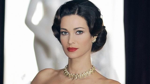 cele mai frumoase femei din lume