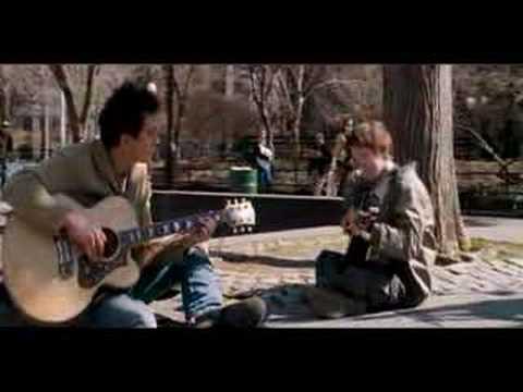 August Rush-3 secvențe memorabile (VIDEO) 3