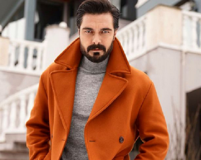 Halil İbrahim Ceyhan