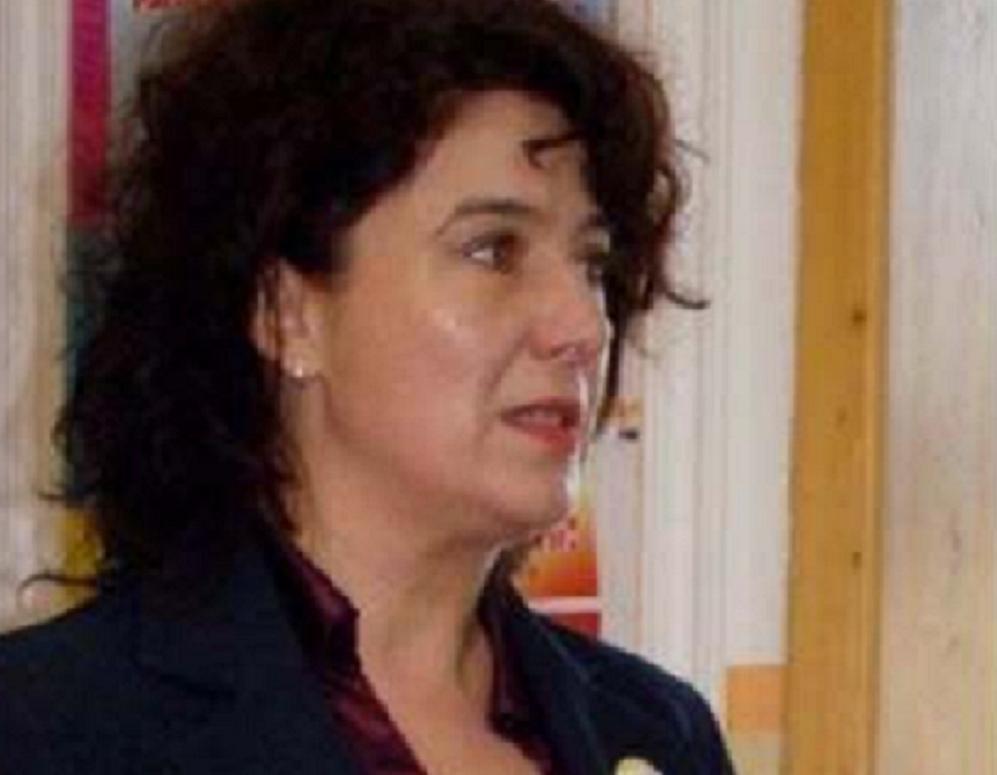 Profesor din Oradea