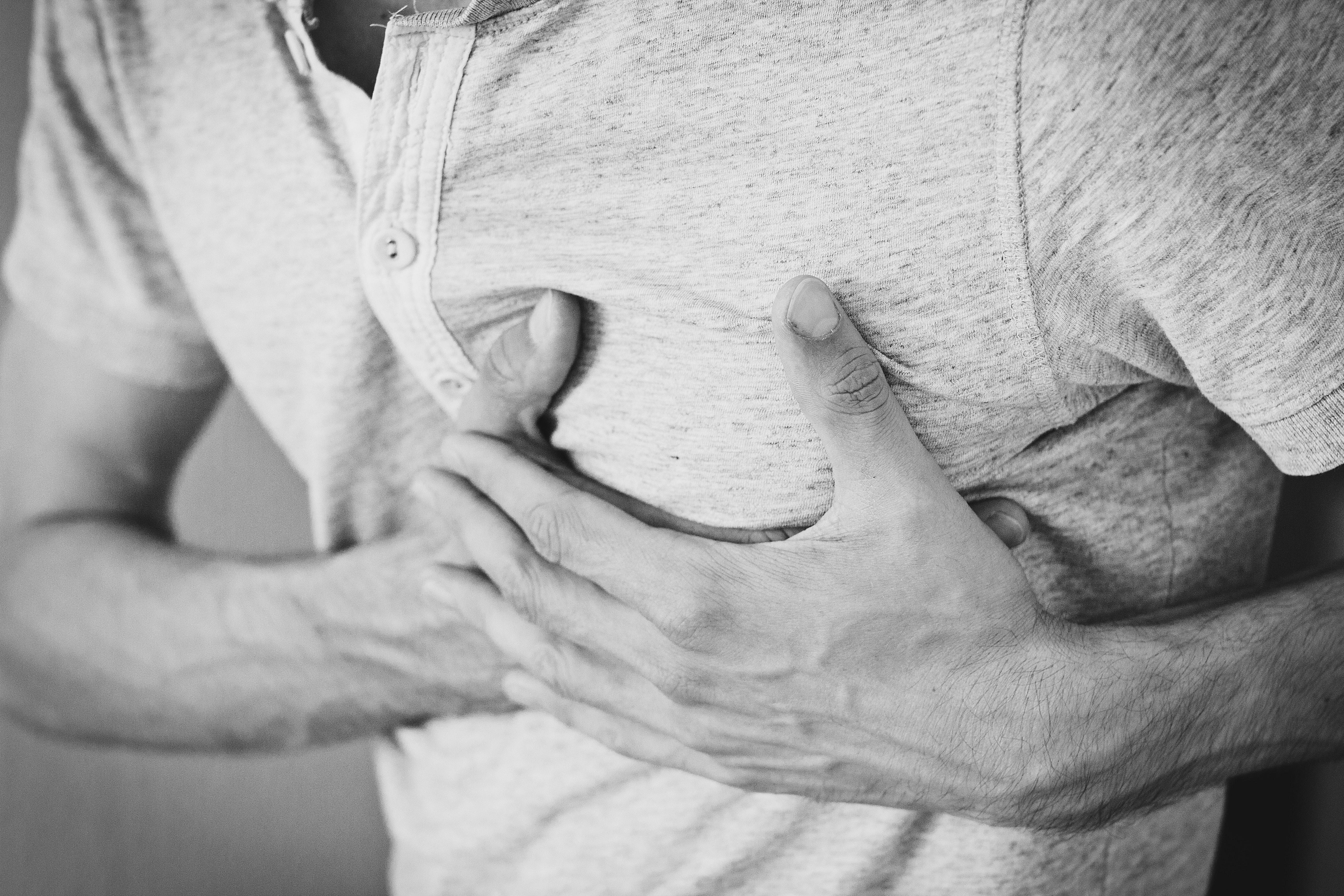 mitocondriile și sănătatea inimii