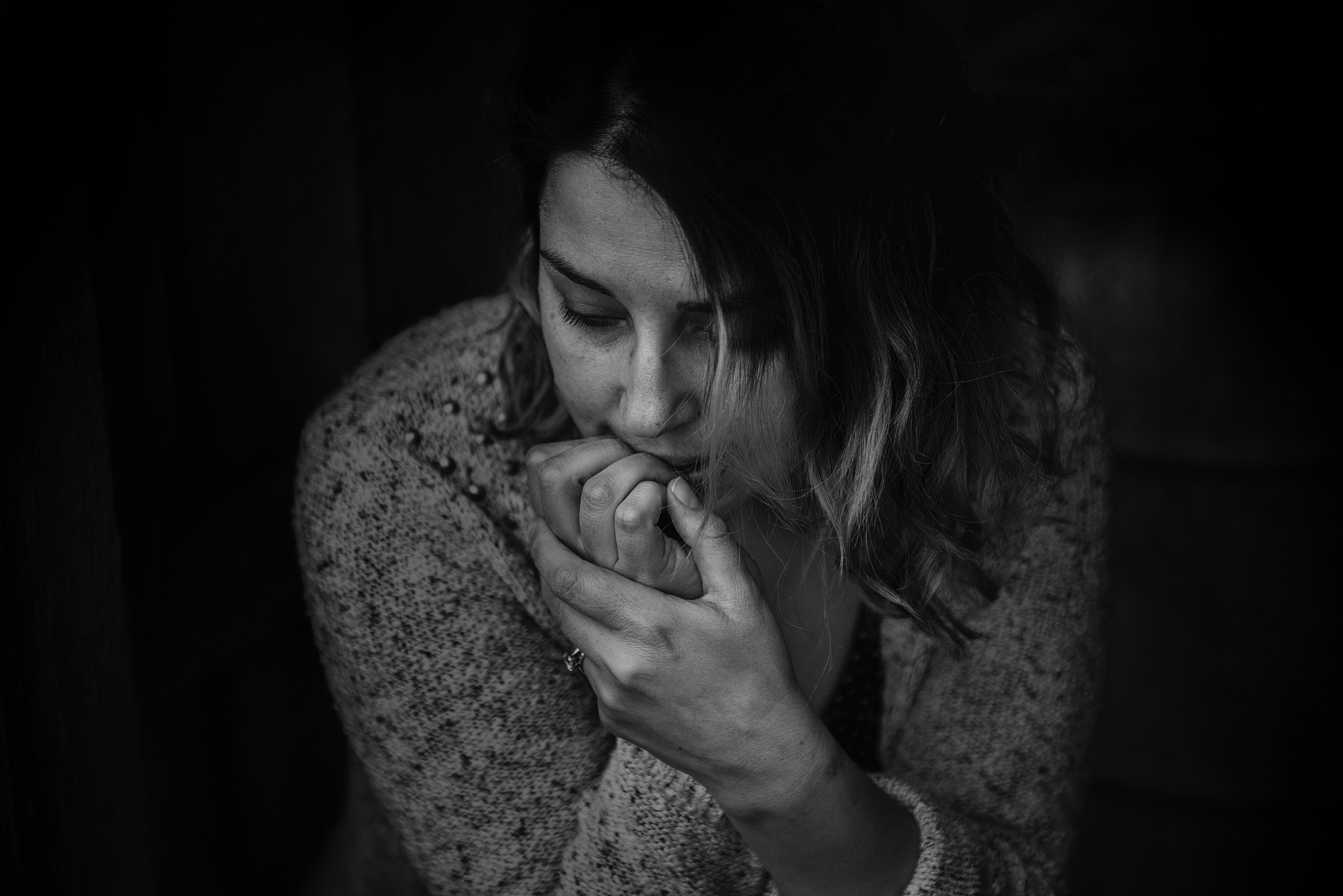 Stresul oxidativ și bolile cronice
